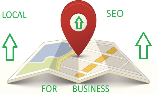 Want To Improve Your Local SEO? Simple Tips!