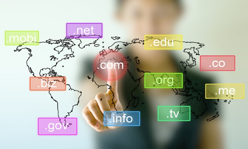 7 Tips to select good and perfect domain