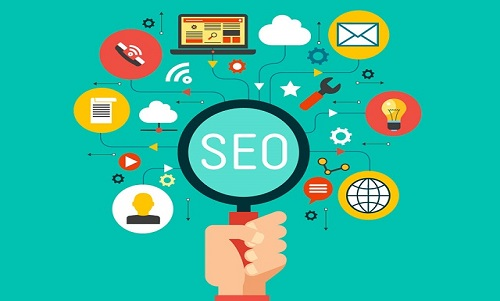 How to achieve success with SEO and Content Marketing