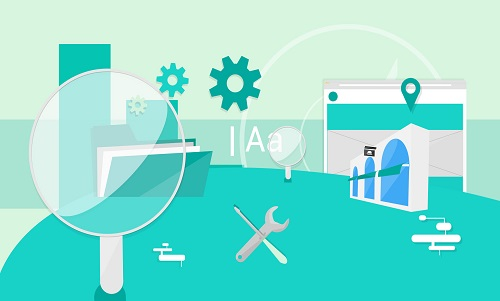 5 Incredibly Useful SEO Tips for Small Businesses