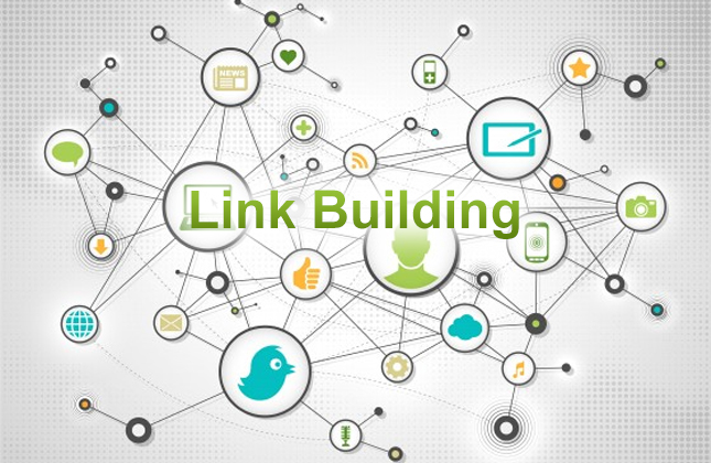 How to build link- Fast or Slow?