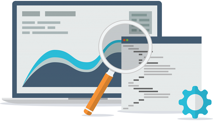 6 Killer Ways To Boost SEO Results