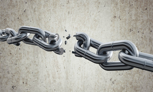 9 bad links to avoid at any cost right now!